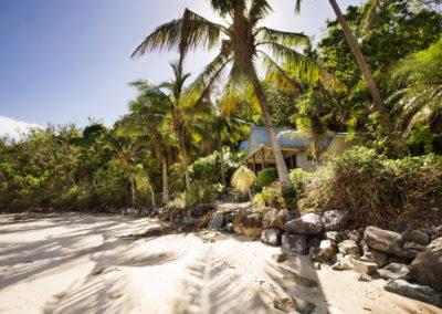 Palm-Bay-Resort-Beachfront-Villas