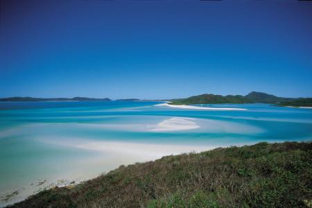 palm-bay-long-island