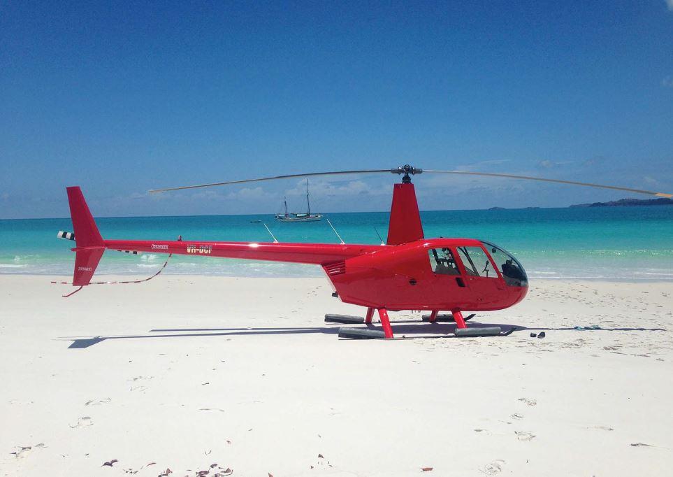 heli_taxi_beach