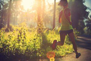 run-whitsunday-trail