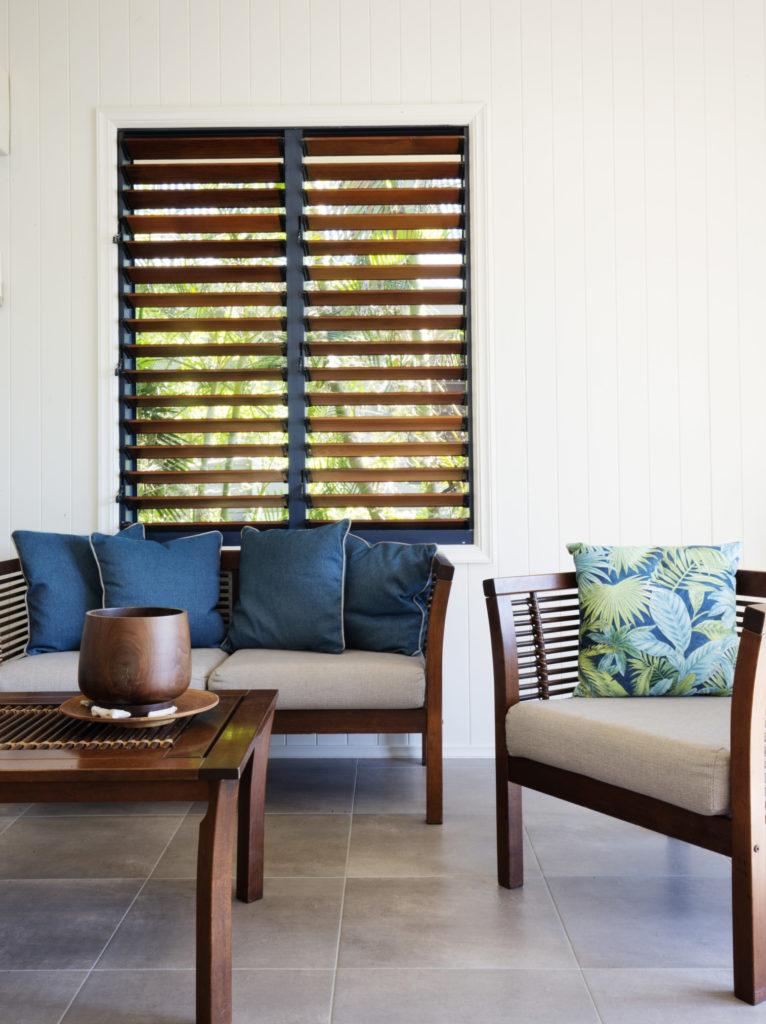 2 bedroom bungalow lounge copy